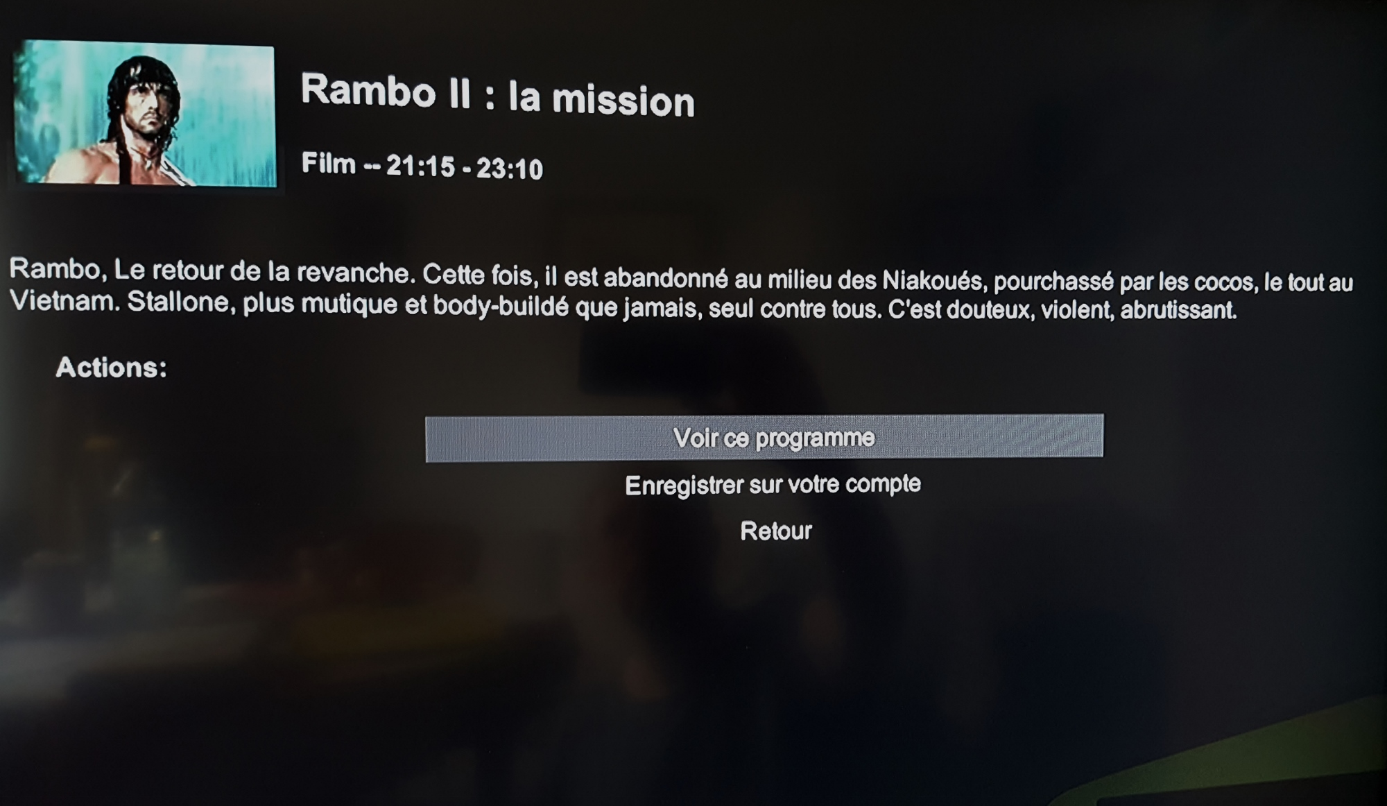RamboII-ParKNet.jpg